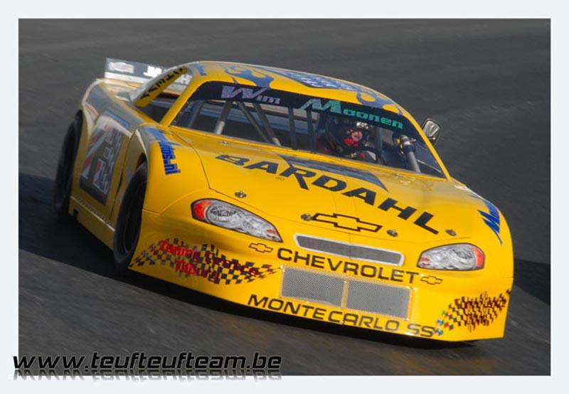 speed070408-V8--1357