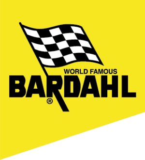 World Famous Bardahl